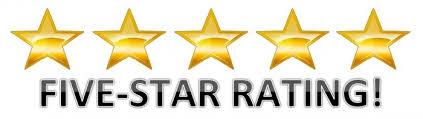 Bill Personal Trainer Berlin CT rating