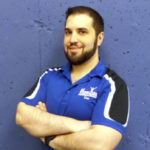 Dan Personal Trainer Rocky Hill CT