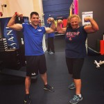 Personal Trainer East Hartford CT