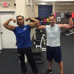 Personal Trainer New Britain CT