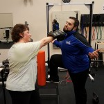 Personal Trainer Rocky Hill CT Dan