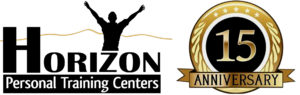 Horizon Personal Training & Nutrition