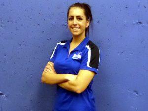 Farmington Connecticut Personal Trainer